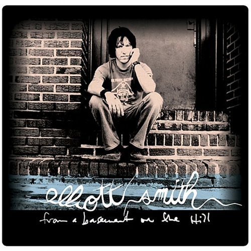 elliot-smith-from-a-basement-on-the-hill.jpg