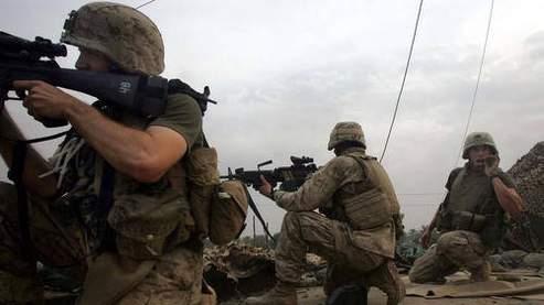 irak4000.jpg