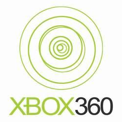 logo-xbox-360b.jpg
