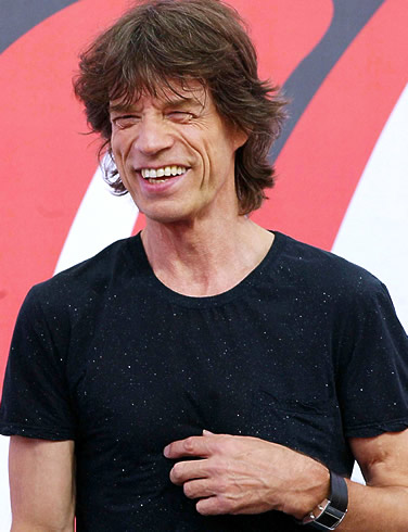 mick-jagger-picture-1.jpg