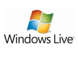 img_33742_microsoft-windows-live-logo_450x3601